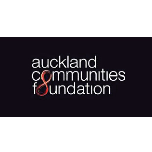 Auckland Communities Foundation