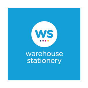 Warehouse Stationary