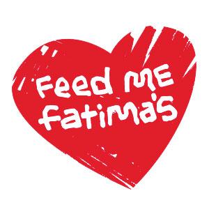 Feed Me Fatimas