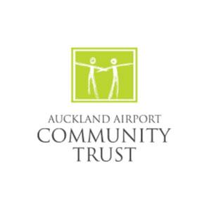 Auckland Airport Community Trust