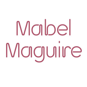 Mabel Maguire