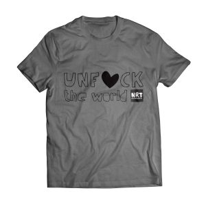 unfuck-greytext