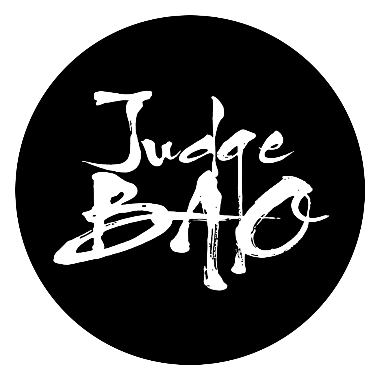 Judge Bao