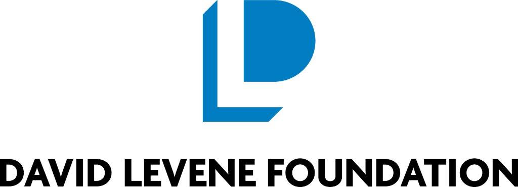David Levene Foundation